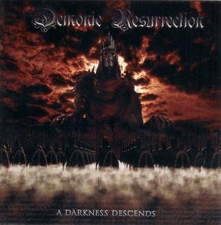 http://www.beowolfproductions.com/DemonicResurrection-ADarknessDescends.jpg